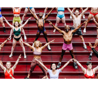 Broadway Cares/Equity Fights AIDS - Featured Photo