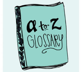 Glossary of Autism Spectrum Disorders related Terminology - Featured Photo