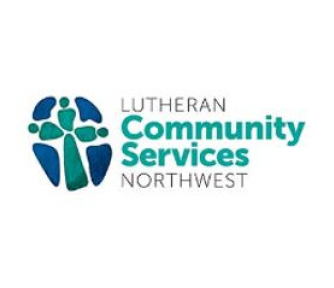 Lutheran Community Services - Featured Photo