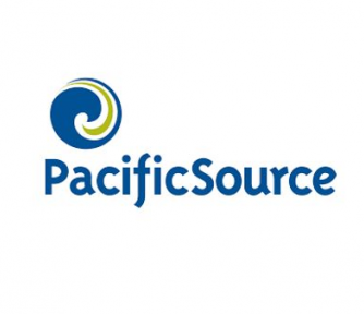 PacificSource Community Solutions - Featured Photo