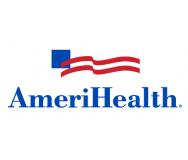 AmeriHealth - Featured Photo