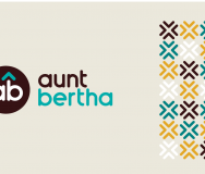 Aunt Bertha - Featured Photo