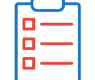 BBSI--Resource List - Featured Photo
