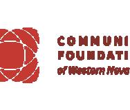 Community Foundation Scholarship List - Featured Photo