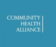 Community Health Alliance - Featured Photo