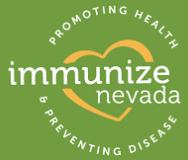 Immunize Nevada - Featured Photo