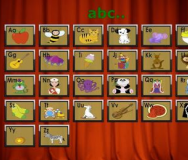 Kids ABC and Counting Puzzles - Featured Photo
