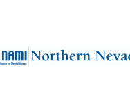 NAMI Northern Nevada - Featured Photo