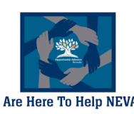 Opportunity Alliance Community Resources Guide - Featured Photo