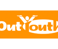 OutYouth - Featured Photo