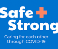 Safe Strong Oregon - Featured Photo