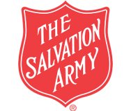 Salvation Army Rent and Utility Assistance - Featured Photo