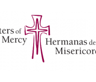 Sister of Mercy - Featured Photo