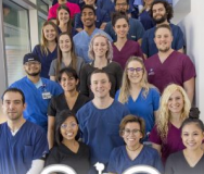 Student Outreach Clinic - Featured Photo