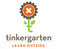 Tinkergarten - Featured Photo