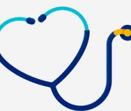 United Health Care - Featured Photo