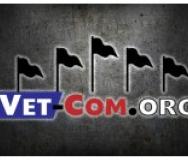 Vet-com.org - Featured Photo
