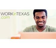 "Work In Texas/""Trabaja en Tejas"" - Featured Photo"