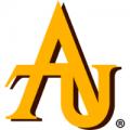 Adelphi University's photo