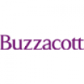 Buzzacott Chartered Accountants's photo