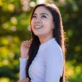 Chesa Aung's photo