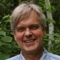 Doug Toft's photo