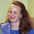 Ellen Bass's photo