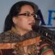 Mahmooda Aftab