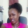 Sandra Nakagiri