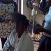 Nyamwenge Beatrice Kimezere