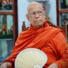 Sri Bodhiraja Foundation