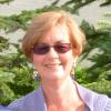 Susan Berry RScP