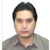 Nasir Sohail