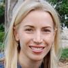 Kelly O'Rear