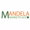 Mandela MarketPlace